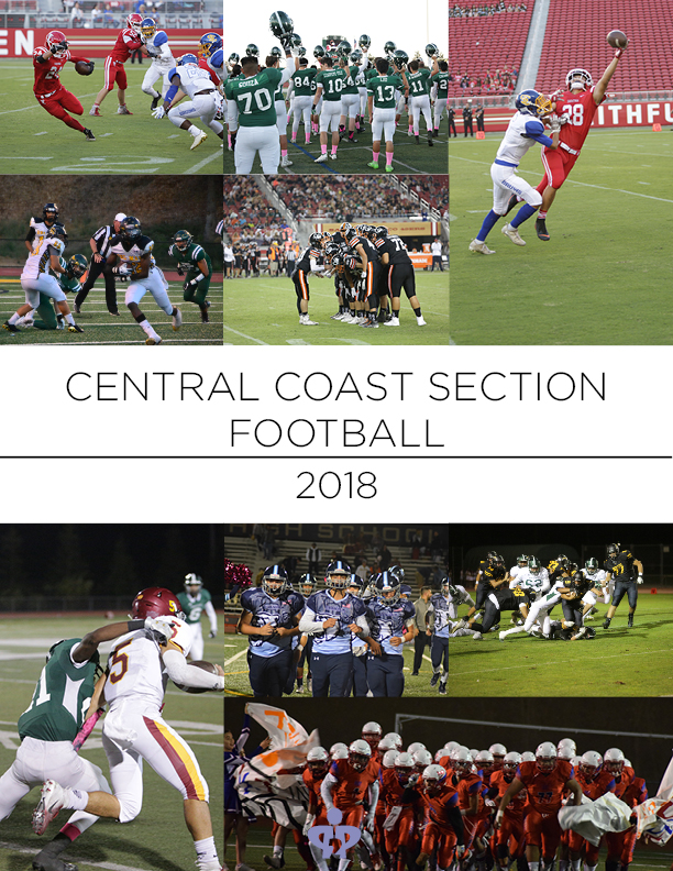 Click here to order your CCS Football Yearbook today!